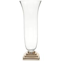 vaso-decorativo-royal-decor-vidro-base-dourada-60468-vaso-decorativo-royal-decor-vidro-base-dourada-60468-61954-0