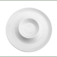 petisqueira-new-bone-genova-lyor-com-divisoria-porcelana-branca-8508-petisqueira-new-bone-genova-lyor-com-divisoria-porcelana-branca-8508-62181-0