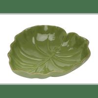 prato-decorativo-banana-leaf-lyor-ceramica-verde-3871-prato-decorativo-banana-leaf-lyor-ceramica-verde-3871-62184-0