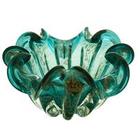 centro-de-mesa-lyor-italy-vidro-21x10cm-azul-marinorose-5118-centro-de-mesa-lyor-italy-vidro-21x10cm-azul-marinorose-5118-62121-0