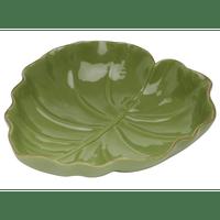prato-decorativo-banana-leaf-da-lyor-ceramica-verde-3872-prato-decorativo-banana-leaf-da-lyor-ceramica-verde-3872-62185-0