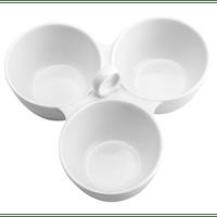 petisqueira-new-bone-memphis-lyor-3-divisorias-porcelana-branca-8527-petisqueira-new-bone-memphis-lyor-3-divisorias-porcelana-branca-8527-62182-0
