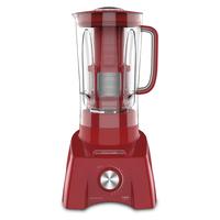liquidificador-philco-1400w-12-velocidades-32l-vermelho-plq1500v-220v-62057-0