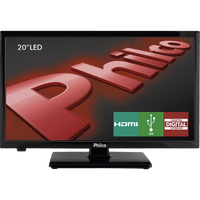 tv-led-20-philco-hd-conversor-digital-integrado-ph20u21d-tv-led-20-philco-hd-conversor-digital-integrado-ph20u21d-37877-0