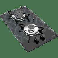 cooktop-casavitra-2-bocas-wavy-preto-e10e21-227-bivolt-38567-0