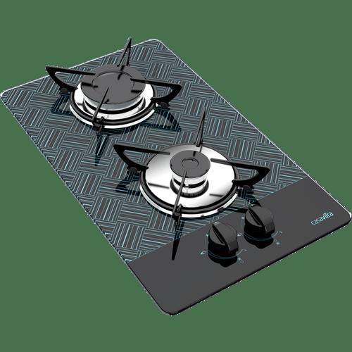 cooktop-casavitra-2-bocas-new-vitra-preto-e10e21-226-bivolt-38568-0