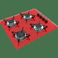 cooktop-casavitra-4-bocas-tetris-com-queimador-rapido-vermelho-e10e43-437-bivolt-38569-0