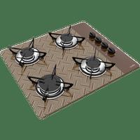 cooktop-casavitra-4-bocas-new-vitra-com-queimador-rapido-chocolate-e10e43-442-bivolt-38571-0