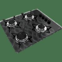 cooktop-casavitra-4-bocas-wavy-com-queimador-rapido-preto-e10e43-435-bivolt-38573-0