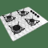cooktop-casavitra-4-bocas-wavy-com-queimador-rapido-branco-e10e43-436-bivolt-38574-0
