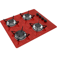 cooktop-casavitra-4-bocas-croche-com-queimador-rapido-bordo-e10e43-439-bivolt-38575-0