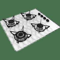 cooktop-casavitra-4-bocas-wavy-com-tripla-chama-branco-e10e44-436-bivolt-38577-0
