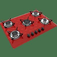 cooktop-casavitra-5-bocas-croche-com-queimador-rapido-bordo-e10e55-539-bivolt-38581-0