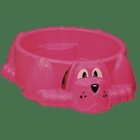 piscina-infantil-tramontina-rosa-30l-aquadog-92122060-piscina-infantil-tramontina-rosa-30l-aquadog-92122060-38592-0