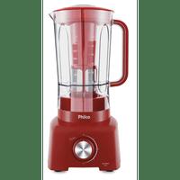 liquidificador-philco-900w-4-velocidades-27l-vermelho-plq800v-220v-62061-0