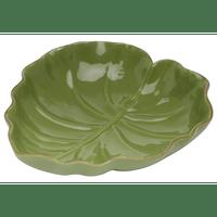 prato-decorativo-banana-leaf-lyor-ceramica-verde-3873-prato-decorativo-banana-leaf-lyor-ceramica-verde-3873-62186-0