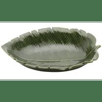 prato-decorativo-banana-leaf-lyor-ceramica-verde-4333-prato-decorativo-banana-leaf-lyor-ceramica-verde-4333-62189-0