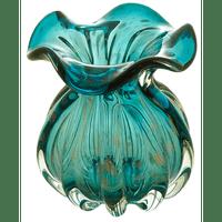vaso-decorativo-flat-italy-lyor-vidro-10x11cm-azulrose-4439-vaso-decorativo-flat-italy-lyor-vidro-10x11cm-azulrose-4439-62203-0