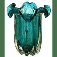 vaso-decorativo-flat-italy-lyor-vidro-18x21cm-azulrose-4451-vaso-decorativo-flat-italy-lyor-vidro-18x21cm-azulrose-4451-62206-0