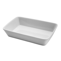 refratario-linea-lyor-1800ml-porcelana-branca-8532-refratario-linea-lyor-1800ml-porcelana-branca-8532-62193-0
