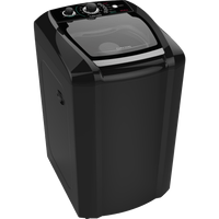 lavadora-de-roupas-colormaq-115-kg-8-programas-preta-lca12-110v-38595-0