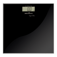 balanca-digital-super-slim-britania-capacidade-150-kg-display-digital-preta-bivolt-62236-0
