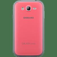 capa-protetora-celular-samsung-premium-gran-duos-rosa-32880-0