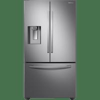 geladeira-refrigerador-samsung-frost-free-3-portas-side-inverse-536l-inox-rf23r6201srbz-220v-61651-0
