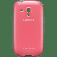 capa-protetora-celular-samsung-premium-s3-mini-rosa-32888-0