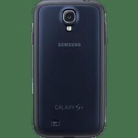 capa-protetora-celular-samsung-premium-s4-azul-marinho-32891-0