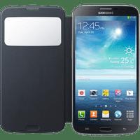 capa-celular-samsung-galaxy-mega-6-3-s-view-cover-preto-32899-0