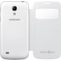 capa-celular-samsung-galaxy-s4-mini-s-view-cover-branco-32910-0