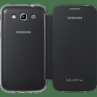 capa-celular-samsung-galaxy-win-flip-cover-grafite-32957-0