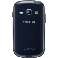 capa-protetora-celular-samsung-galaxy-fame-azul-32876-0