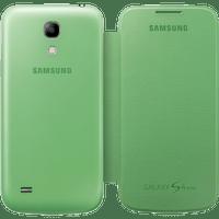 capa-protetora-flip-cover-galaxy-s4-mini-verde-32873-0