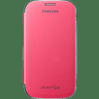 capa-protetora-flip-cover-galaxy-s3-rosa-32859-0