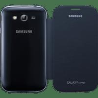 capa-protetora-flip-cover-galaxy-gran-duos-azul-marinho-32849-0
