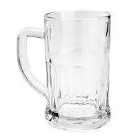 caneca-para-choppcerveja-lyor-frankfurt-vidro-565ml-transparente-6622-caneca-para-choppcerveja-lyor-frankfurt-vidro-565ml-transparente-6622-62116-0
