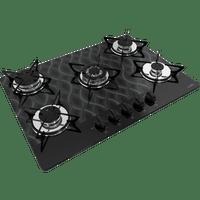 cooktop-casavitra-5-bocas-wavy-tripla-chama-preto-e10e56-535-bivolt-38586-0
