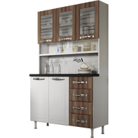 kit-cozinha-colormaq-class-master-em-aco-com-5-portas-4-gavetas-k5pv4gbpdv2-carvalho-37223-0