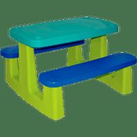 mesa-pic-nic-infantil-tramontina-azulverde-92360-mesa-pic-nic-infantil-tramontina-azulverde-92360-26441-0