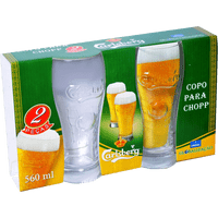 conjunto-de-copos-globalizacao-3-pecas-560ml-441356l-conjunto-de-copos-globalizacao-3-pecas-560ml-441356l-33726-0