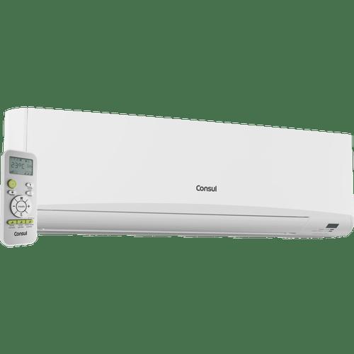 ar-condicionado-split-consul-frio-9000-btus-branco-cbe09abbna-220v-38639-0