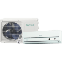 ar-condicionado-split-consul-quente-e-frio-12000-btus-branco-cbu12dbbna-220v-38640-0