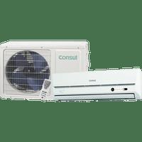 ar-condicionado-split-consul-quente-e-frio-18000-btus-branco-cbu18dbbna-220v-38641-0