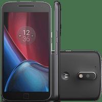 smartphone-motorola-moto-g-4-geracao-plus-4g-dual-chip-32gb-preto-xt1640-smartphone-motorola-moto-g-4-geracao-plus-4g-dual-chip-32gb-preto-xt1640-38643-0