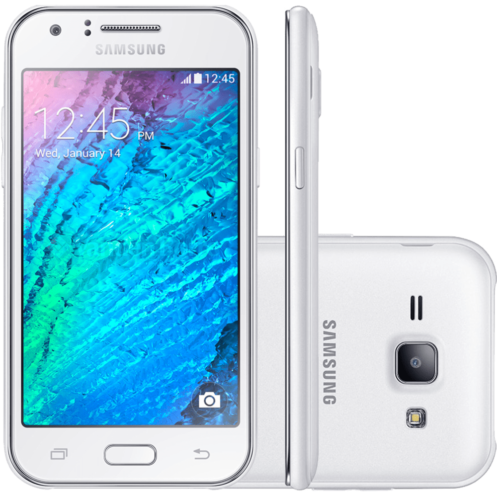 how to fix camera on the samsug galaxey j1 ace
