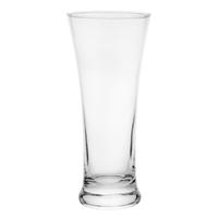 jogo-de-copos-para-cerveja-bon-gourmet-320ml-vidro-2-pecas-27785-jogo-de-copos-para-cerveja-bon-gourmet-320ml-vidro-2-pecas-27785-61889-0