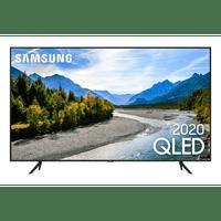 smart-tv-qled-50-samsung-4k-hdmi-usb-wi-fi-qn50q60tagxzd-smart-tv-qled-50-samsung-4k-hdmi-usb-wi-fi-qn50q60tagxzd-62561-0