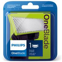 lamina-oneblade-philips-cinzaverde-qp21051-lamina-oneblade-philips-cinzaverde-qp21051-62437-0